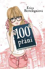100prani