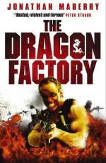 dragon-factory-maberry