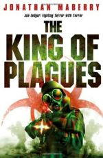 king-of-the-plague-maberry