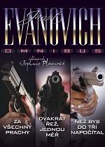 Janet Evanovich: Omnibus