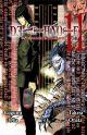 Death Note 11: Blíží se finále, rivalové si stanou tváří v tvář