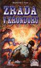 Odkaz Trhlinové války 1 - Zrada v Krondoru
