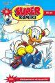 Super komiks 29