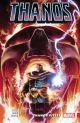 Thanos 03: Thanos vítězí