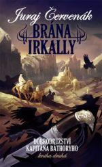 43-Brana-Irkally