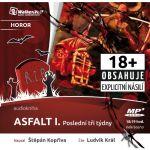 asfaltI_audiokniha01