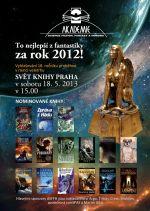 asffh-2013-plakat