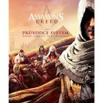 assassins-creed-pruvodce