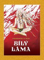 bily_lama