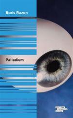 boris-razon-palladium
