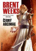 brent-weeks-cerny-arcimag