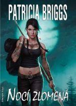 Briggs: Nocí zlomená