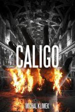caligo-michal-klimek