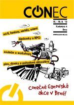conec-2013-letak