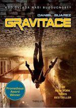 Dan Suarez: Gravitace