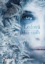 Danielle Paige: Ledová jako sníh
