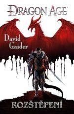 David Gaider: Rozštěpení (Dragon Age 3)