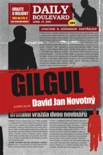 david-jan-novotny-gilgul