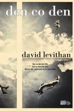 David Levithan - Den co den
