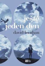 david-levithan-jeste-jeden-den