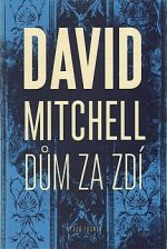 david-mitchell-dum-za-zdi