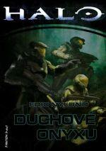 duchove-onyxu_thumb
