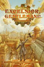 Excelsior gentlemani