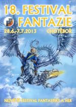 festival-fantazie-2013-plakat