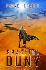 Frank Herbert: Spasitel Duny