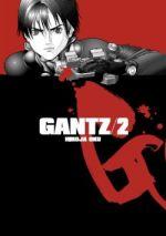 gantz-2