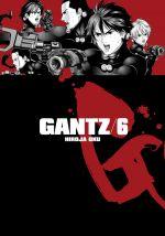 gantz6