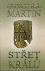 grr-martin-stret-kralu-2-paperback