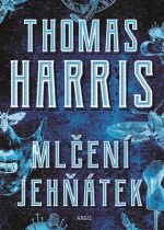 Harris: Mlčení Jehňátek
