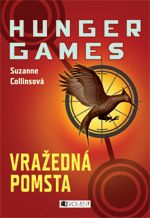 hunger-games_vrazedna-150