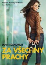 Janet Evanovich: Za všechny prachy