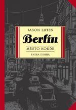 jason-lutes-berlin-mesto-koure