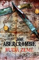 joe-abercrombie-red-country