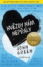 john-green-hvezdy-nam-nepraly