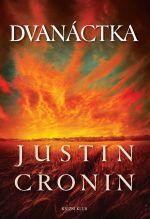 justin-cronin-dvanactka