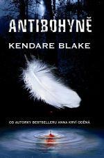 kendare-blake-antibohyne