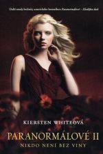 kiersten-whiteova-paranormalove-ii-nikdo-neni-bez-viny