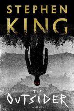 King: Outsider