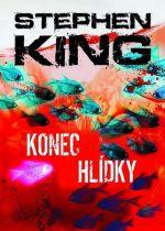 konec-hlidky-king_full
