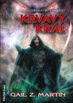 krvavy-kral_full
