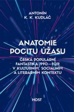 kudlac-anatomie-pocitu-uzasu