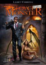 larry-correia-lovci-monster-nemesis