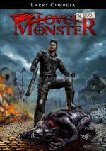 Larry Correia: Lovci monster s.r.o.