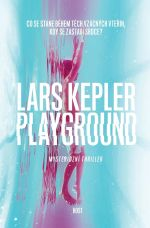 lars-kepler-playground