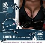 lihen-ii-kralovna-smrti-audiokniha