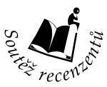 logosoutez_recenzentů